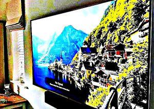 FREE Smart TV - LG for Sale in Alexandria, LA