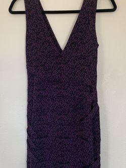Women's BCBG Dress for Sale in Beaverton,  OR