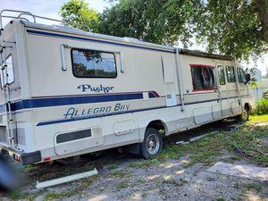 96 allegro bay for Sale in Tampa, FL
