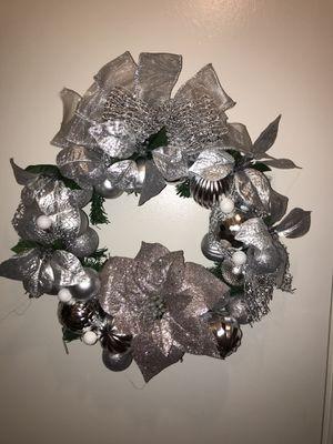 Hand made Wreaths & Centerpieces for Sale in Virginia Beach, VA