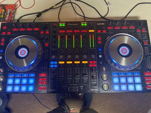 Dj equipment for Sale in Spring Valley, CA