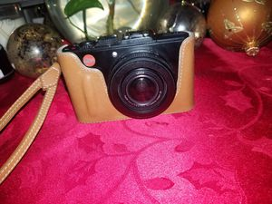 Brand new Leica D LUX 6 for Sale in Los Angeles, CA