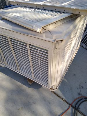 Swamp coolers for Sale in Riverside, CA