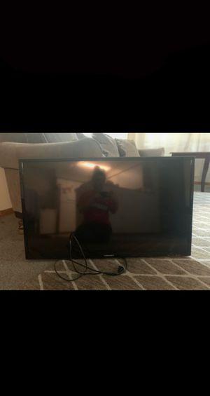 Element tv for Sale in Lincoln, NE