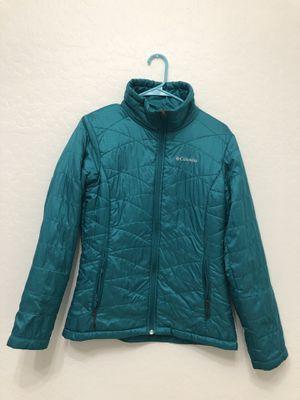 Women's Columbia Jacket for Sale in Gilbert, AZ