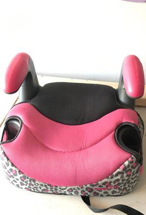 Booster seat for Sale in Aurora, IL