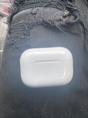 AirPods Pro's for Sale in Washington, DC
