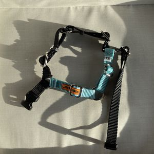 Wonder walker dog harness XS (Brand New!) for Sale in Portland, OR