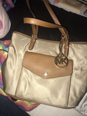 MK Purse for Sale in Boyds, MD