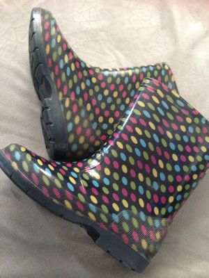 Girls Size 2Y/2 Youth Boots for Sale in Federal Way, WA