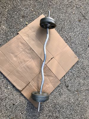 Weights for Sale in Farmingdale, NY