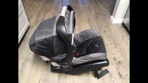 Britax B-Safe car seat for Sale in Bonney Lake, WA