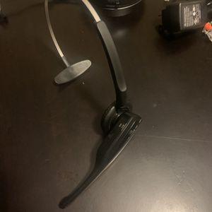 Headset for Sale in Kirkland, WA