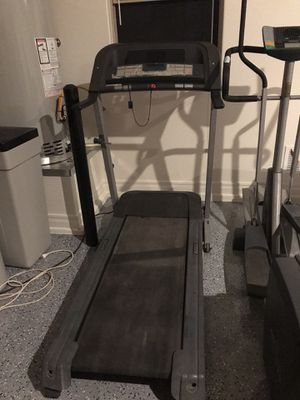 Treadmill, nordictrack eliptical for Sale in Maricopa, AZ