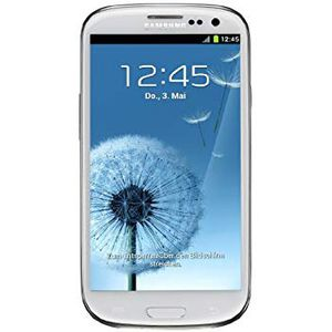 Samsung galaxy s3 for Sale in Lawrenceville, GA