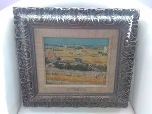 Van Gogh Picture for Sale in Lincolnwood, IL