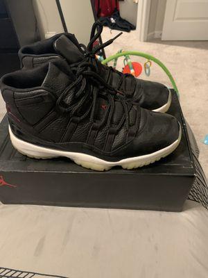 Nike Air Jordan XI for Sale in College Park, GA