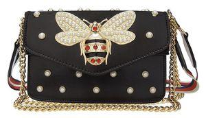 Beautiful handbag for Sale in Tacoma, WA