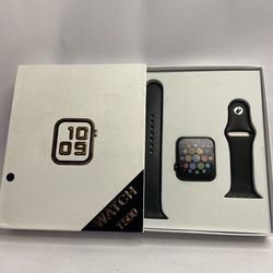 Android And iPhone Compatible Bluetooth Smart Fitness Tracker Watch for Sale in Fort Lauderdale,  FL