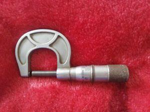 Tubular Micrometer for Sale in Manassas, VA