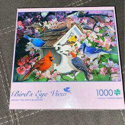 Puzzle for Sale in Stockton,  CA