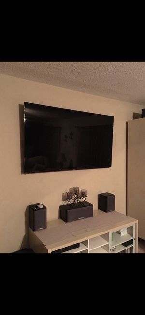 TV INSTALLATIONS for Sale in Riverview, FL