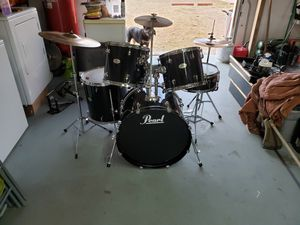 Drums for Sale in Phoenix, AZ