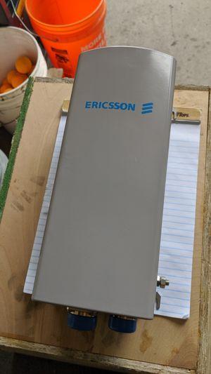 Ericsson tma ddpx 1865-1895 for Sale in Modesto, CA