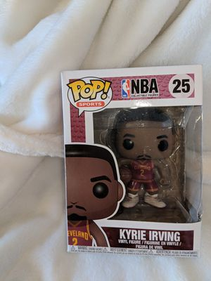 NBA Pop for Sale in Tracy, CA