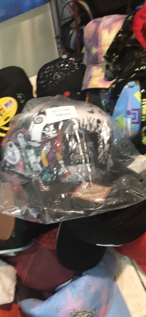 Disney Hat New for Sale in Garland, TX