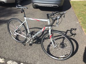 Giant OCR Touring CR compact road bike bicycle - LIKE NEW for Sale in Scotch Plains, NJ