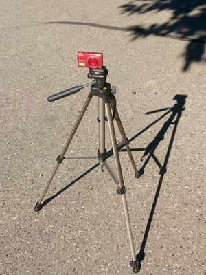 Digital camera stand for Sale in Orland, CA