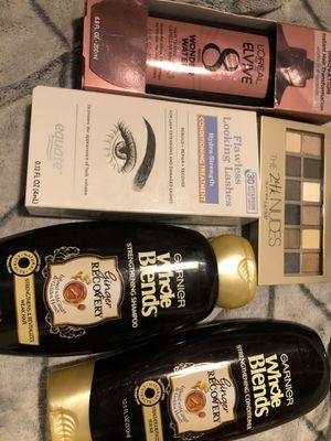 Beauty bundle for Sale in Dearborn Heights, MI
