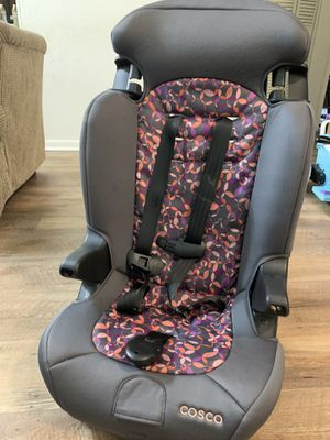 Car seat for Sale in Clearwater, FL