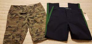 Ladies pants for Sale in Schererville, IN
