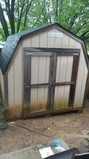 Shed for $500 for Sale in Leesburg, VA
