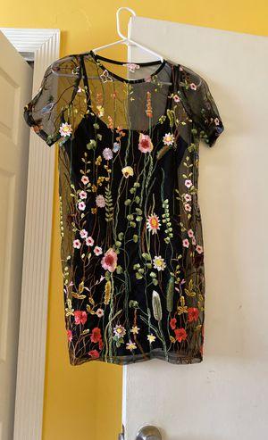 Lindo vestido A'GACI for Sale in North Lauderdale, FL