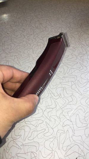 wahl five star tattoo liners for Sale in Chicago, IL