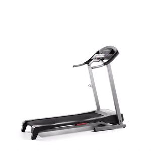 Folding Treadmill iFit Compatible for Sale in Posen, IL