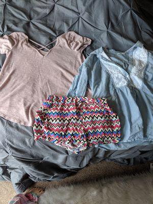 Women's medium clothes for Sale in Goldsboro, NC