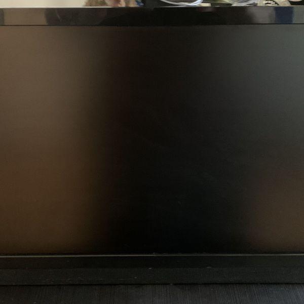 Vizio TV Flat Screen
