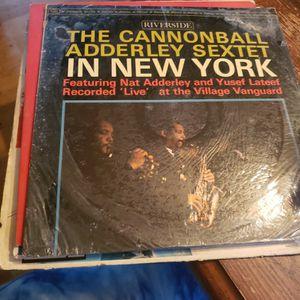 Record Albums for Sale in Appomattox, VA