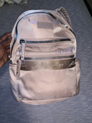 AK Sport Backpack for Sale in Chicago, IL