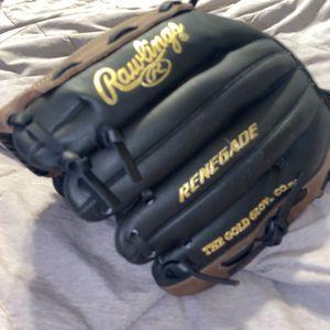 Rawlings Baseball Glove New for Sale in Houston, TX