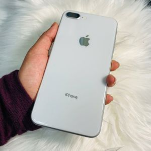 Apple iPhone 8 Plus Unlocked for Sale in Tacoma, WA