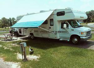 2000 Coachmen Leprechaun for Sale in Toledo, OH