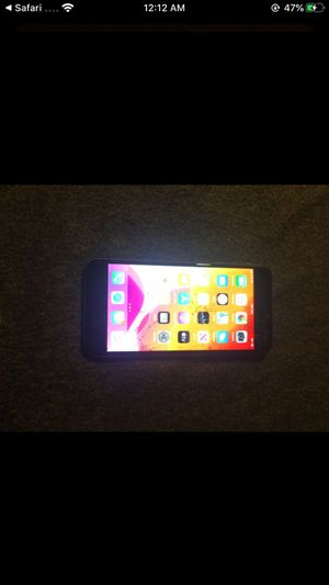 iPhone 6s+ for Sale in Temple Hills, MD