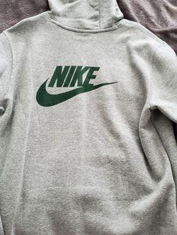 Nike X Stranger Things Hoodie for Sale in Manteca,  CA