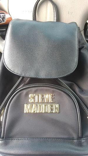 Steve Madden mini backpack for Sale in Houston, TX