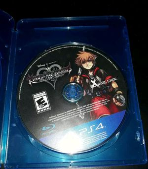 Kingdom hearts 2.8 Remix for Sale in Orlando, FL